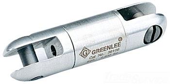 Приспособления для предотвращения перекручивания кабеля