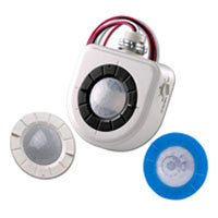 LEV OSFHU-1TW (OLD# OSFHB-ITW) HIBAY LUMINAIRE