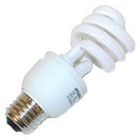 SYL CF13EL/MINI/827/RP FLR LAMP 29609