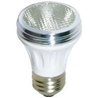 SYL 60PAR16/HAL/NFL30-120V LAMP 59030