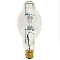 SYL M400/U CLR BT37MOG MH LAMP 64490