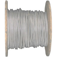 AFL 10/3 MC ALUM REEL ARMORED CABLE