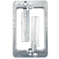 CAD MPLS OLD WORK DRYWALL BRACKET