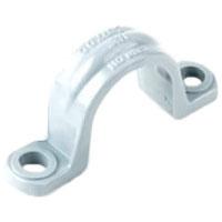 crl e977ec e039075 34 2h pvc pipe clamp