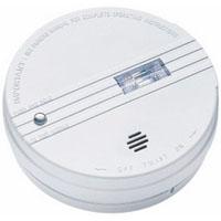 FYR 0918E (i9080) 9V W/ SAFETY LIGHT