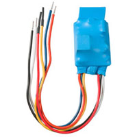 FYR CO120X RELAY MODULE FOR I-COMBO UNITS (CO ALARMS)