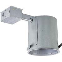 PRO P187-TG REMODEL RECESSED CAN