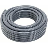 CRL 15011-100 2-IN L/T FLEX PVC COIL