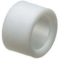 "BRI TWB-57 2 1/2"" EMT INSULATING BUSHING ARL EMT250"