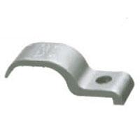 BRI 936 3-4/0 S.E. STRAP ARL 3284