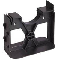 PLA BS3030 3X3 BASE SPACER
