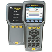 IDEAL 33-974 CABLE TESTER