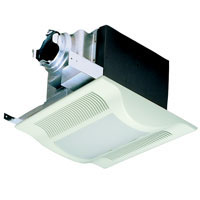 Panasonic Bathroom Exhaust Fans - Panasonic bathroom ventilation fan