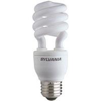 SYL CF13EL/MINITWIST/BL/1 3000K LAMP (NAED# 29116)