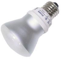 SYL CF9EL/R20/827 FLUOR LAMP 29638