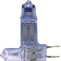 SYL 20T3Q/CL/RP-12V HALOGEN LAMP 58655