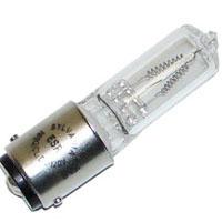 SYL 250Q/CL/DC(ESS)-120V LAMP-ESS 58720