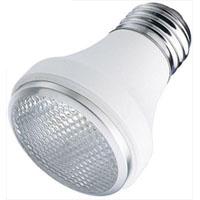 SYL 60PAR16/HAL/NFL30/RP-120V LAMP 59031