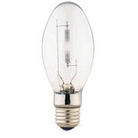 SYL LU100/MED B17MED HPS LAMP 67506