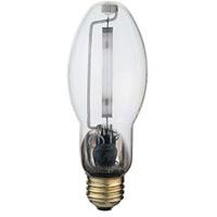 SYL LU150/55/ECO ED23-1/2 HPS LAMP 67516