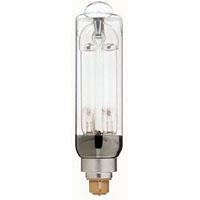 SYL SOX90-PLUS LPS LAMP 69513
