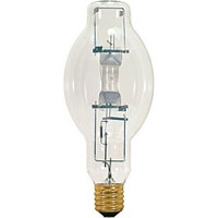 SYL M250/U CLR BT28MOG MH LAMP 64457