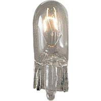 PRO P7800-01 5W XENON REPL LAMP