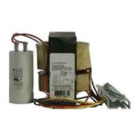 ADV 71A5770-001D 250W MET.HAL.QUAD-VOLT