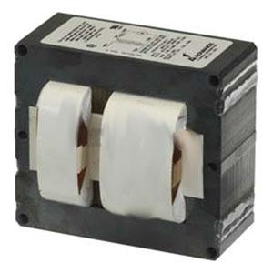ADV 71A6452001D MH BAL 750W M149 5-TAP KIT