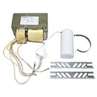 ADV 71A6498500D 875 WATT MH PULSE START BALLAST