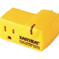 EZY EH-38 THERMOSTAT