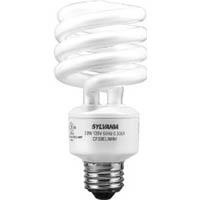 SYL CF23EL/MINI/827/RP3 23W CFL LMP 29613