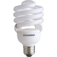 SYL CF30EL/MINITWIST/DAY FLUOR LAMP (NAED# 29578)
