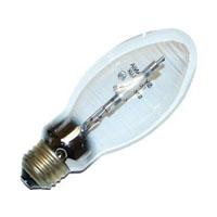 SYL LU35/MED CLR B17MED HPS LAMP 67500