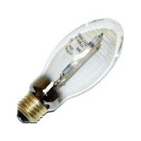 SYL LU70/MED CLR B17MED HPS LAMP 67504