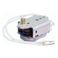 INT WG430-10D