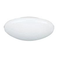 PRO P8025-60 OPAL WHITE (6)