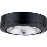 S-GUL 9485-12 BLK DISK LIGHT