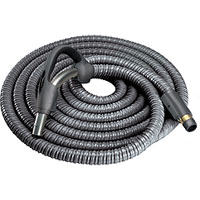 NUT CH620 CURRENT CARRY HOSE (CH610)