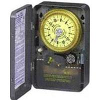 INT T1905 SPDT 20A 125V TIME SW