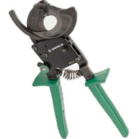 GRE 759 RATCHET CABLE CUTTER