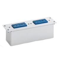 LEV 47605-DP-AC AC POWER MODULE