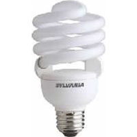 SYL CF30EL/TWIST/827/BL CFL LAMP 29392