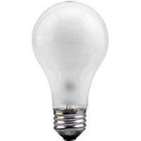 SYL 50A/RS/2/RP-120V 50W MED LAMP 14070