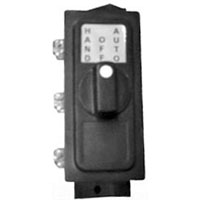 ITE 49SBSB1 HAND OFF AUTO SELECTOR SWITCH