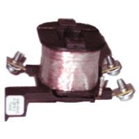 CUT 9-2876-5 SZ0 208V CONTACTR COIL