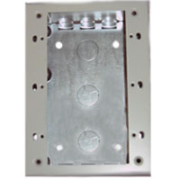 WRM V5744 1G SW&RCPT BOX