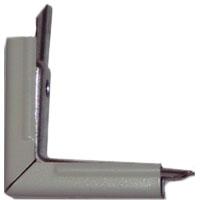 WRM V518 2-1/8 EXTERNAL ELBOW (10)