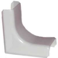 WRM 417 INTERNAL ELBOW (10)