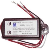S-GUL 9454-12 10-60W TRANSFORMER